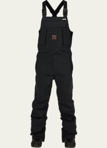 Men's Analog Highmark Bib GORE-TEX® Snowboard Pant