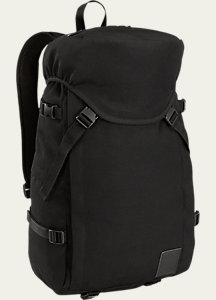BRTN Backpack