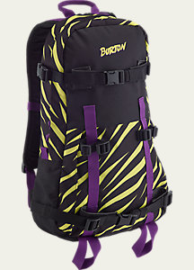 Provision Backpack