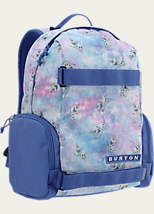 Disney Frozen Youth Emphasis Backpack