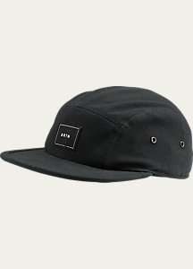 Burton Thompson Hat