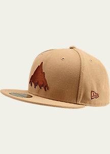 Burton You Owe New Era Hat