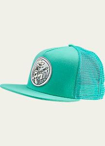 Hobo Snap Back Hat