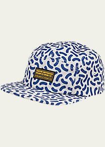 Burton Rainfly Camp Hat