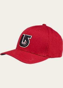 Burton Striker Flex Fit Hat