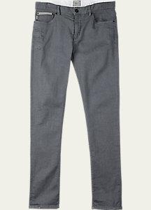 Burton B77 Skinny Denim Pant