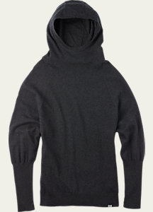 Burton Lexington Sweater