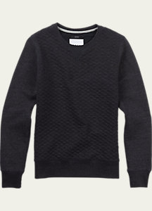 Burton Ash Fleece