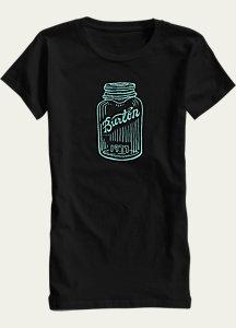 Preserves Short Sleeve T Shirt