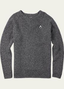 Gus Sweater
