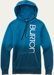 Burton Antidote Fleece