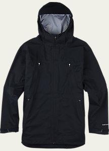 Burton Shadow Rain Jacket