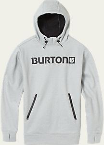 Burton Bonded Pullover Hoodie
