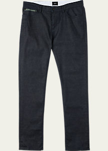 Burton B77 Slim Denim Pant