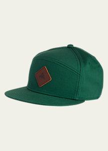 Burton Heritage Trucker Hat