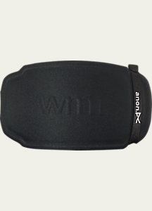 anon. WM1 Lens Case