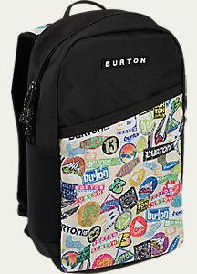 Burton Apollo Backpack