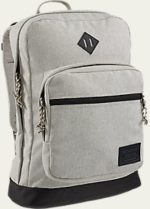 Burton Big Kettle Backpack