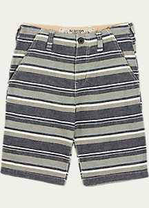 Burton Boys' Kingfield Short