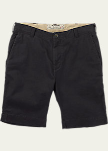 Burton Sawyer Short