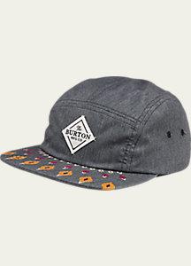 Burton Women's Durable Goods Hat