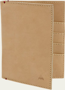 Burton Passport Folio
