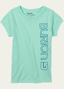Girls' Antidote Short Sleeve T Shirt
