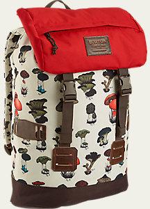 Burton Tinder Backpack