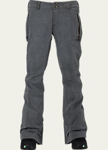 Burton Paradox GORE-TEX® Pant