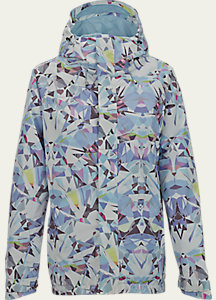 Burton Rubix GORE-TEX® Jacket