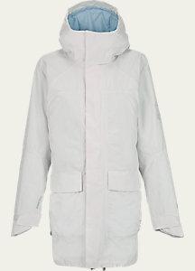 Burton Spellbound GORE-TEX® Jacket