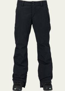 Burton Aero GORE-TEX® Pant