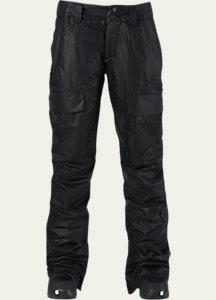 Burton Brink GORE-TEX® Pant