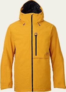 Burton [ak] 2L Helitack Jacket