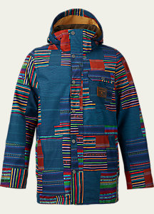 Burton GORE-TEX® Dune Jacket
