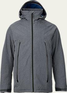 Burton Ether Jacket