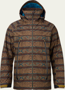 Burton Ether Jacket
