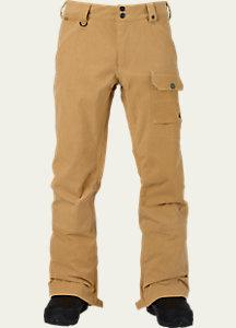 Burton GORE-TEX® Tidal Pant