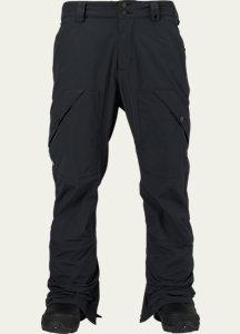 Burton GORE-TEX® Drifter Pant