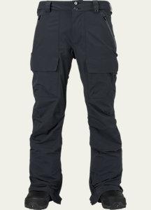 Burton GORE-TEX® Rotor Pant