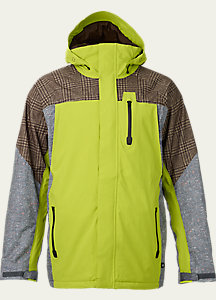 Burton Caliber Jacket