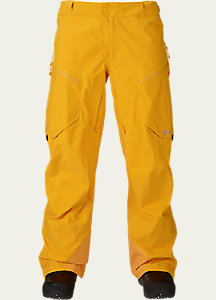 Burton AK457 3L Pant