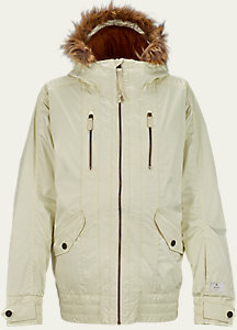 Burton Monarch Jacket