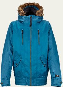 Burton Monarch Jacket
