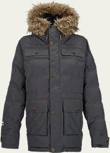 Burton Essex Puffy Jacket
