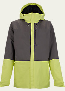 Burton Radar Jacket