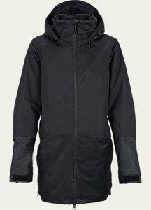 Burton Spectra Jacket