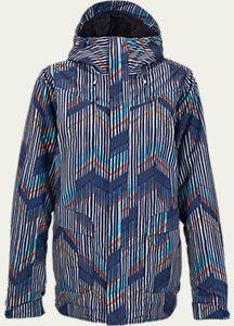 Burton Cadence Jacket