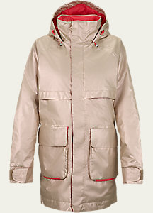 Burton Mirage Jacket