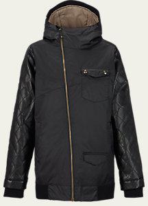 Burton TWC Maverick Jacket